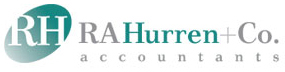 HJ Accountants
